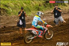 Motocross4Fecha_MM_AOR_0251