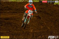 Motocross4Fecha_MM_AOR_0308