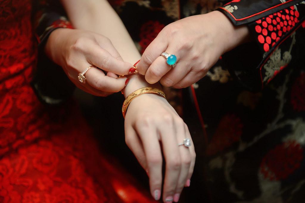 世貿三三, 世貿三三婚宴, 世貿三三婚攝, 台北婚攝, 婚禮攝影, 婚攝, 婚攝小寶團隊, 婚攝推薦-20