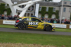 Mercedes Benz A-Class 2-litre Turbocharged 4-Cylinder 2016, BTCC Shoot-Out, Goodwood Festival of Speed (f1jherbert) Tags: sonya65 alpha65 sonyalpha sonyalpha65 sony a65 alpha 65 btccshootoutgoodwoodfestivalofspeed btccshootoutgoodwood btccshootoutfestivalofspeed britishtouringcarchampionshipshootout btccshootout shootout britishtouringcarchampionship btccshootoutfestivalofspeedgoodwood british touring car championship goodwood festival speed goodwoodfestivalofspeed festivalofspeed mercedesbenzaclass2litreturbocharged4cylinder2016adammorganbtccshootoutgoodwoodfestivalofspeed mercedesbenzaclass2litreturbocharged4cylinder2016adammorganbtccshootoutgoodwood mercedesbenzaclass2litreturbocharged4cylinder2016adammorganbtccshootoutfestivalofspeed mercedesbenzaclass2litreturbocharged4cylinder2016adammorganbtccshootout mercedesbenzaclass2litreturbocharged4cylinder2016btcc adammorganbtcc mercedesbenzaclass2litreturbocharged4cylinder2016 adammorgan mercedes benz aclass 2litre turbocharged 4cylinder 2016 adam morgan btcc