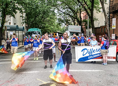 2016.06.17 Baltimore Pride, Baltimore, MD USA 6712