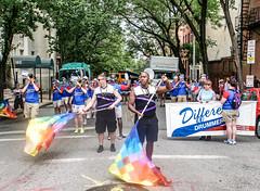2016.06.17 Baltimore Pride, Baltimore, MD USA 6712