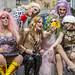 065 Drag Race Fringe Festival Montreal - 065