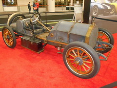 1913 Mercer 35J Raceabout (splattergraphics) Tags: 1911 mercer 35j raceabout carshow philadelphiaautoshow pennsylvaniaconventioncenter philadelphiapa