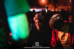 7º Festival Holístico de Artes Cósmicas-86.jpg