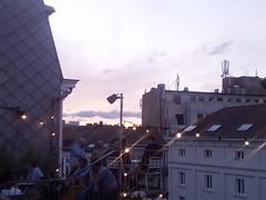 Out Loud (3) (Erasmusenflandes) Tags: beursschowburg bourse terraza teatro festival espectáculo bruselas erasmusbruselas outloud café exposiciones buentiempo privilegio turismo centro