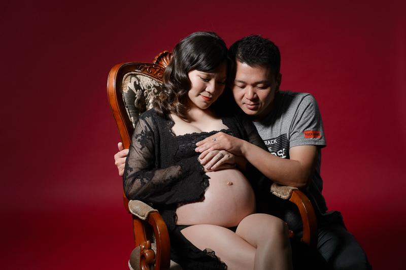 孕婦寫真愛情街角山姆25