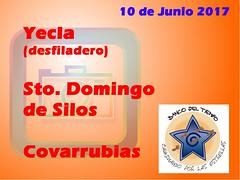 Excursión Junio 2017 (BANCO DEL TIEMPO DE VITORIA) Tags: bancodeltiempo vitoria gasteiz excursión junio 2017 silos yecla covarrubias
