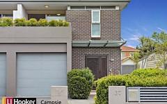 37 Frederick Street, Campsie NSW