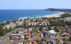 161 Stella Street, Toowoon Bay NSW