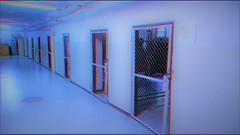 underground (ghostwithtoast) Tags: school prison job praca przelotem lsd matkawieżećpiesz albonie asylum