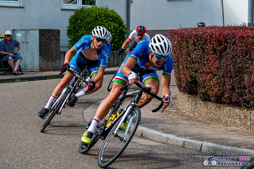Robert Lange Gedächtnisrennen F-Sossenheim 2017