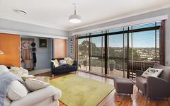 39 Boronia Avenue, Adamstown Heights NSW