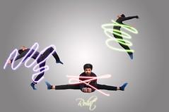 #dancephotography #dancelife #contemporary #art #dancer #passion #photoshoot #contemporarydance #split #jump #feeling #music #danceislife #peace #letitgo #jamesbaymusic #igers #danceshoot #life #contemporaryart #improv #routine #choreography (rohitbhugra1) Tags: dancephotography dancelife contemporary art dancer passion photoshoot contemporarydance split jump feeling music danceislife peace letitgo jamesbaymusic igers danceshoot life contemporaryart improv routine choreography