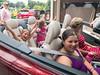 APC_0012.jpg (mtfbwy) Tags: loogootee indiana convertible vacation gwyneth jenna liliana unitedstates us