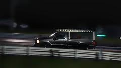 DSC04357-01 (bblairphotography) Tags: islanddragway dragracing truck f350 cummins fummims mustang racetruck worktruck