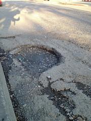 ClarkStreetEureka050313d (homeboy63) Tags: spring 2013 humboldt eureka decrepitude