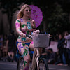 img-2017-06-17-9668 (Wizimir) Tags: america fremont gasworkspark seattle summer us usa unitedstates wa washington bodypaint city event events human humanbeing humanbeings humans parade people person procession seasons social society solstice streetscene summersolstice summertime