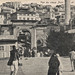 Azapkapı, Istanbul