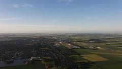 170626 - Ballonvaart Veendam naar Eesergroen 5