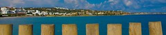 Hersonissos Beach - Παραλία Χερσονήσου (23)