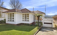 216 Farmborough Rd, Farmborough Heights NSW