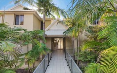 4/5 Maroomba Road, Terrigal NSW
