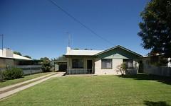 252 Finley Road, Deniliquin NSW
