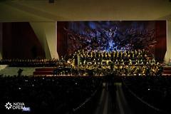 _03A0536 (NOVAOPERA) Tags: concerto papa francesco giubileo aula paolo vi ennio morricone marco frisina
