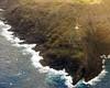 Makapu'u Point Lighthouse - East Oahu, Hawaii - Image 475 (Dan Davila) Tags: makapuu point lighthouse oahu hawaii east ocean