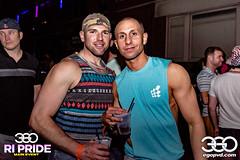 Pride-224