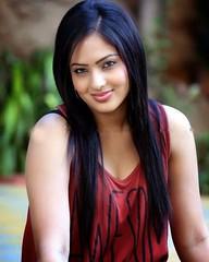 Indian Actress NIKESHA PATEL Hot Sexy Images Set-1 (82)