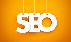 Sihirli seo 🎯 (seoladdin) Tags: seo engine marketing search optimization internet business background web rank white keyword tag content strategy chart technology drawing board page black site concept blog blackboard design traffic symbol website communication text idea word www plan meta conceptual knot 3d render rope string hang hanging russianfederation
