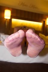 IMG_4355.jpg (pantyhosestrumpfhose) Tags: pantyhose strumpfhose nylons tights collant strümpfe struempfe shoe legs beine feet pantyhosefeet pantyhoselegs nylonfeet nylonlegs
