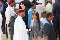 IMG_1841 (UNDP CHAD) Tags: odd sdg snu tchad developement