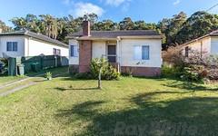 102 Willandra Crescent, Windale NSW