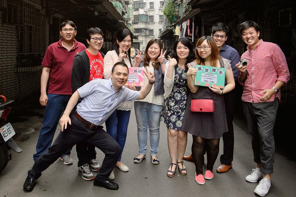 台北婚攝, 守恆婚攝, 婚禮攝影, 婚攝, 婚攝小寶團隊, 婚攝推薦, 新莊典華, 新莊典華婚宴, 新莊典華婚攝-29