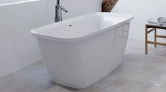 sanitaire-baignoire-atlas