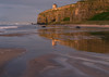 DSC_9497 (Daniel Matt .) Tags: sunset sunsetcolours sunsets irishlandscape landscape landscapephotography ireland natgeo nature greennature beach sunsetsandsunrise aroundtheworld