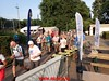"""2017-06-21           Het Gooi  1e  dag  31 Km   (2) • <a style=""""font-size:0.8em;"""" href=""""http://www.flickr.com/photos/118469228@N03/35490952786/"""" target=""""_blank"""">View on Flickr</a>"""