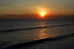 Bali_TanahLot_40 (chiang_benjamin) Tags: bali indonesia tanahlot temple beach ocean coast sea sunset dusk cliff
