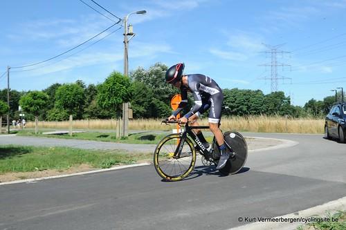 TT vierdaagse kontich 2017 (384)