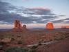 Monument Valley -8 (Webtraverser) Tags: monumentvalley g85 lumix micro43 navajoreservation themittens westernroadtrip