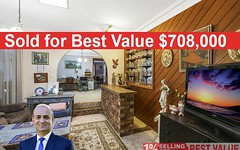 25 Cam Street, Cambridge Park NSW