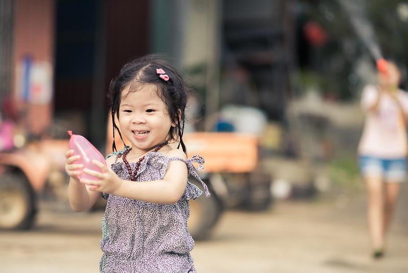 兒童攝影,親子寫真,居家寫真,自宅拍攝,兒童慶生拍攝,兒童生日派對攝影