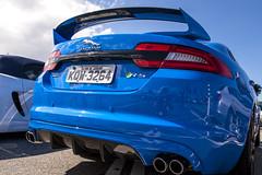 Jaguar2 (Rod.T28) Tags: carshow canon1dsmarkiii canon24105mmisl cars jaguar