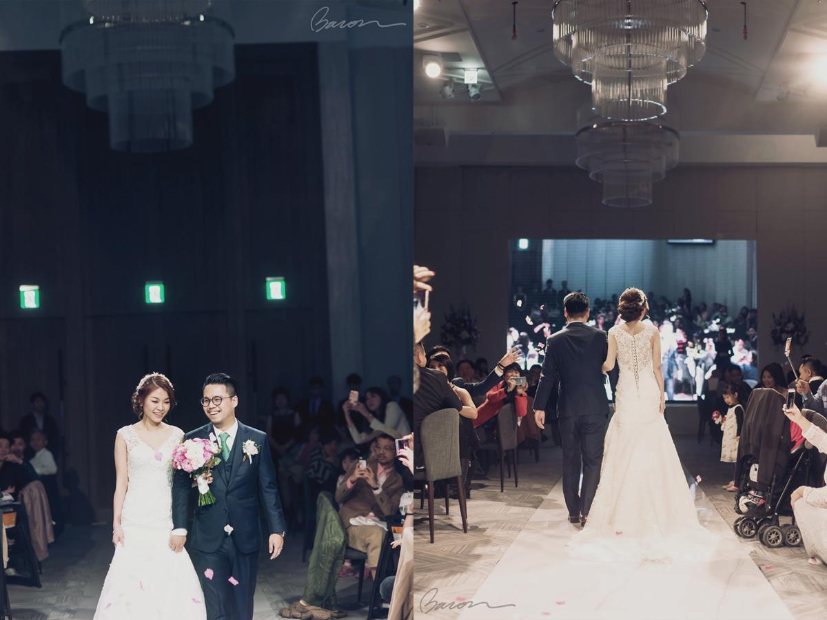 Color_057&58, 攝影服務說明, 婚禮紀錄, 婚攝, 婚禮攝影, 婚攝培根,台中, 台中萊特薇庭,萊特薇庭, Light Wedding