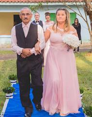 Monaliza & Samuel (Richard.l.siqueira) Tags: casamento sitio top perfeito detalhes fim de tarde cerimonia felizes para sempre grande dia por do sol fotografia photograpy retrato madrinha padrinho noiva noivo