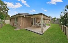6A Arcadia Road, Galston NSW