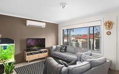 19 Adams Street, Queanbeyan NSW